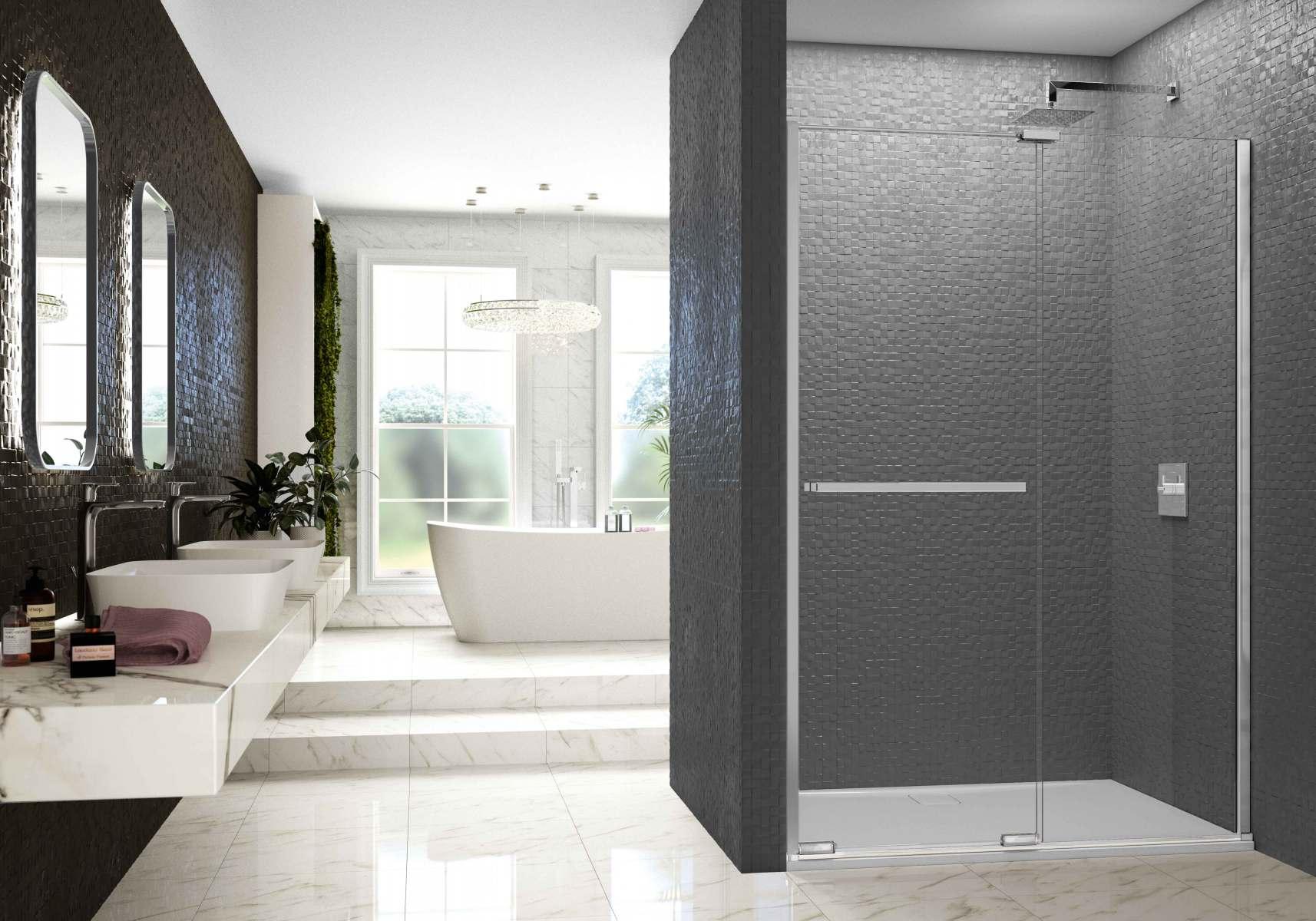 ARYSTOX-Sliding-Door_TowelRail_inRecess_LR