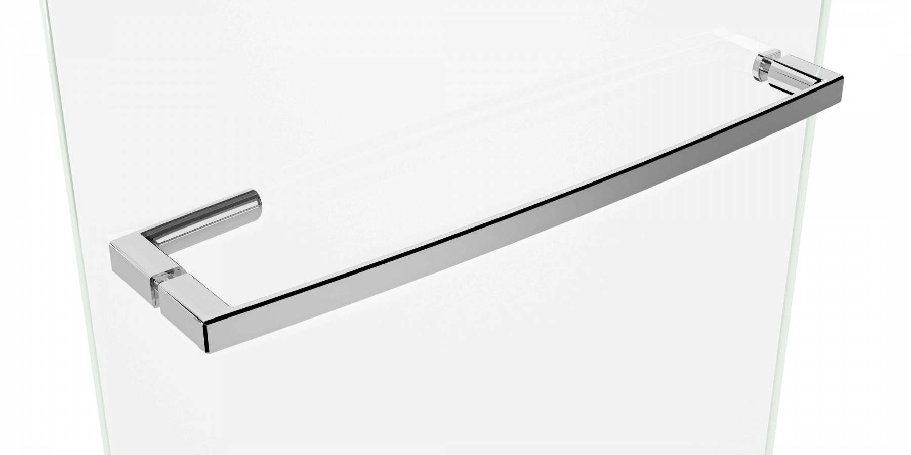 ARYSTOX_Handle_towelrail_Close-up_LR