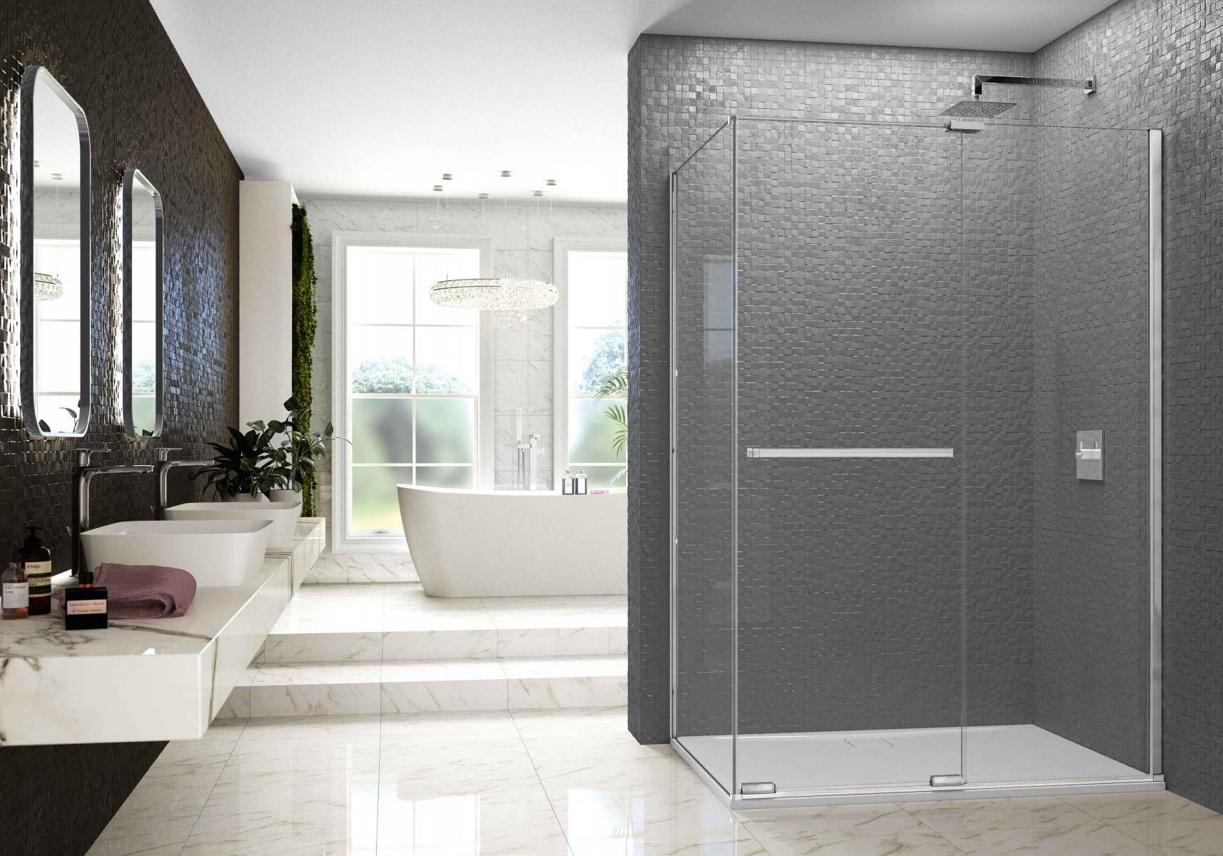 ARYSTOX_Sliding-Door_SP_TowelRail_LR