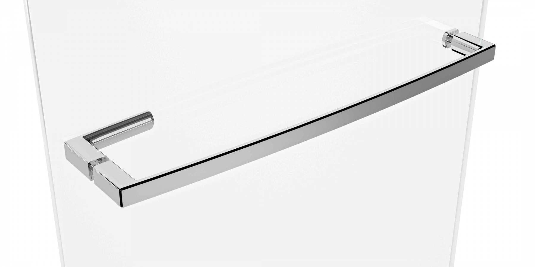 ARYSTOX_Towel-Rail-Handle_Close-up.LR_