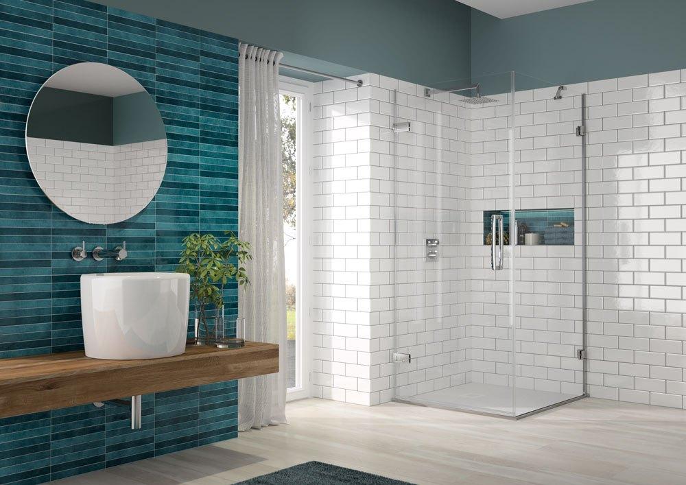 Arysto-Ten_Wall-Hinge-Door-with-Side-Panel_LR