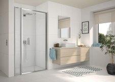 Arysto-Six-Bifold-Door-with-Inline-Panel-in-Recess_LR