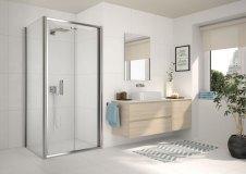 Arysto-Six-Bifold-Door-with-Side-Panel_LR
