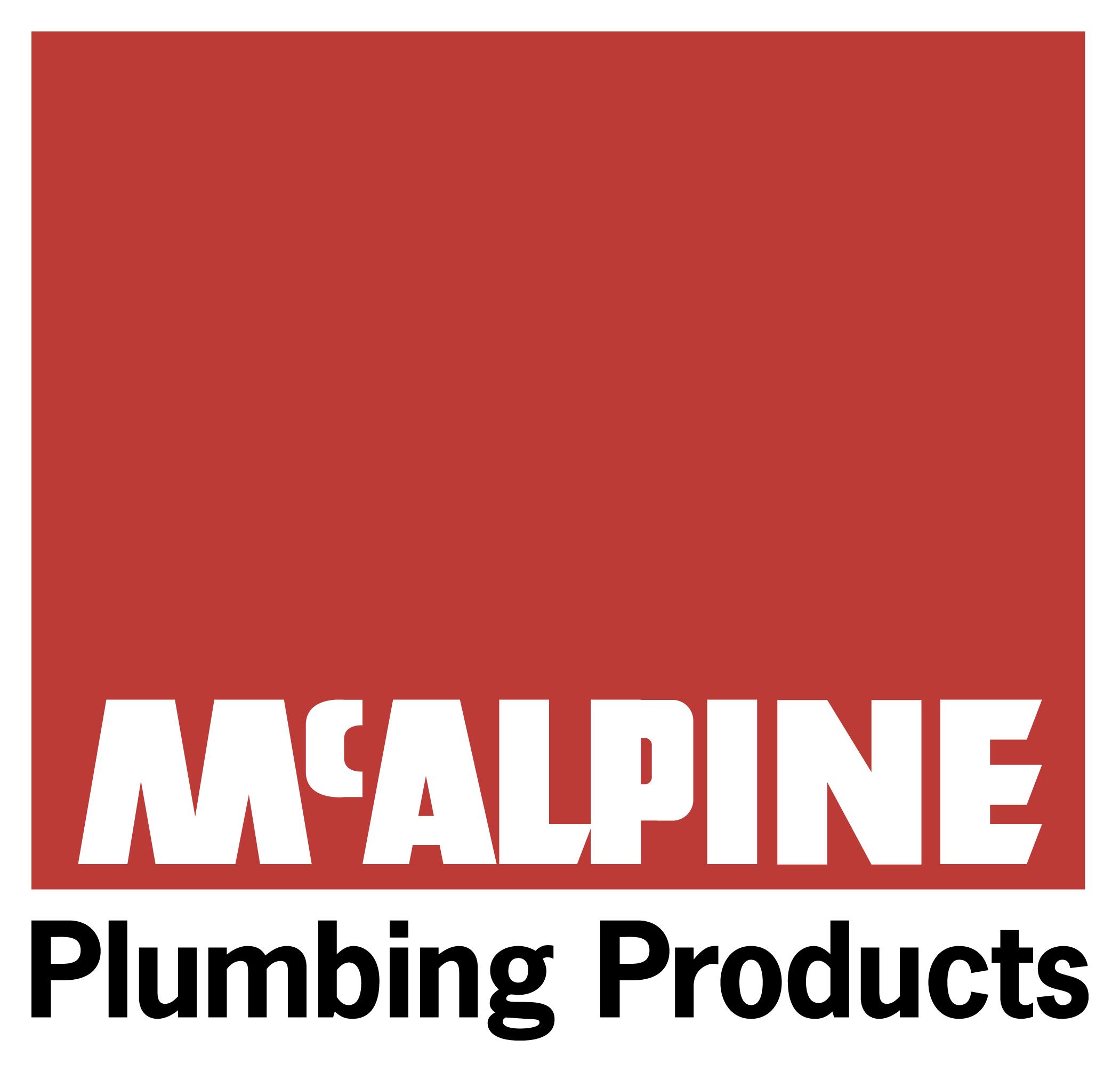 Mcapline
